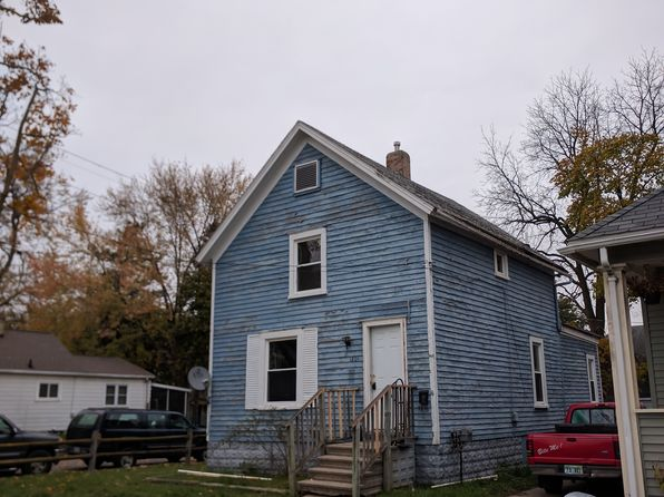 3 bed 1 bath Single Family at 1801 Teel Ave Lansing, MI, 48910 is for sale at 40k - 1 of 17