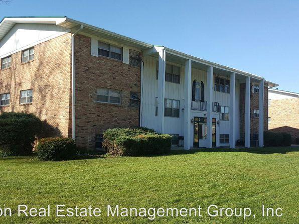 Elder Lane Apartments Decatur Il