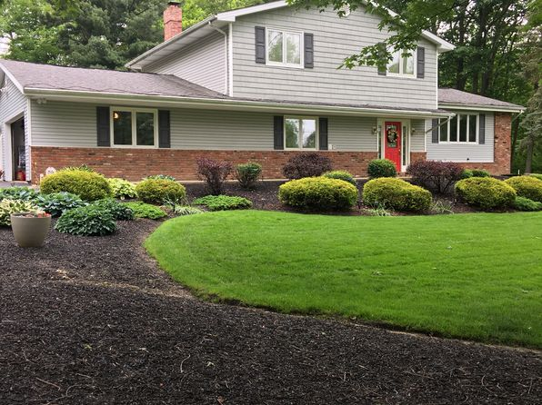 5 bed 3 bath Single Family at 238 Woodiebrook Rd Chardon, OH, 44024 is for sale at 327k - 1 of 30