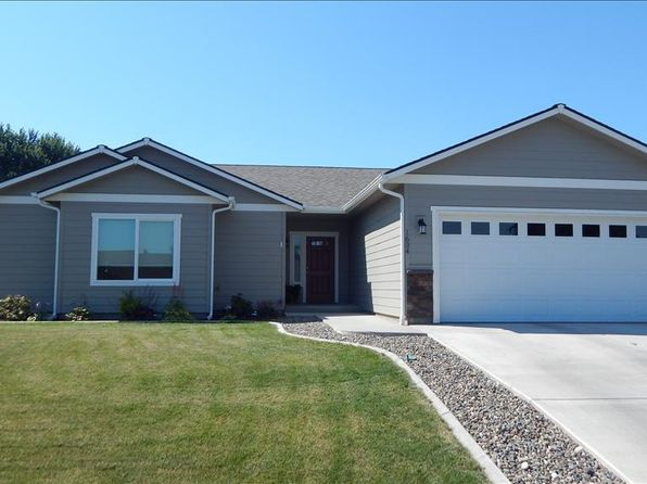 3 bed 2 bath Single Family at 1634 Alder Ave Lewiston, ID, 83501 is for sale at 270k - 1 of 30