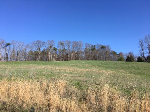 null bed null bath Vacant Land at  BROWN RD BLAINE, TN, 37709 is for sale at 30k - 1 of 14