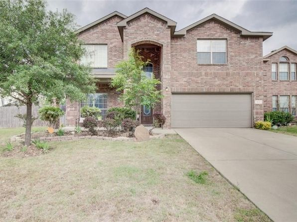 4 bed 3 bath Single Family at 14101 S Pass Rd Balch Springs, TX, 75181 is for sale at 230k - 1 of 35