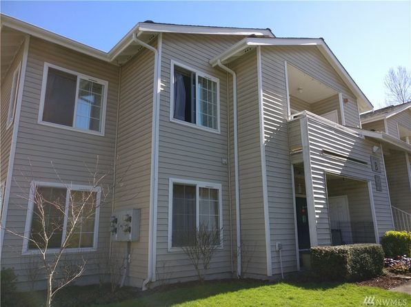 2 bed 1 bath Condo at 801 Rainier Ave N Renton, WA, 98057 is for sale at 189k - 1 of 19
