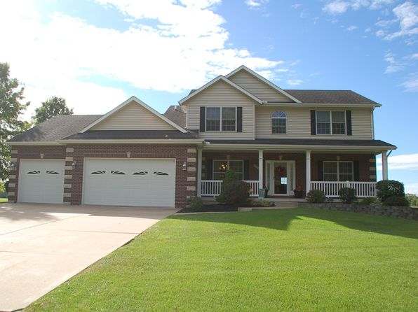 4 bed 5 bath Single Family at 6211 114th St Blue Grass, IA, 52726 is for sale at 379k - 1 of 18