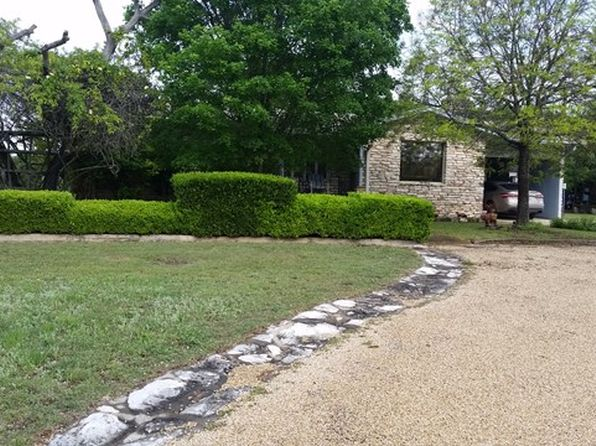 3 bed 2 bath Single Family at 3774 Junction Hwy Ingram, TX, 78025 is for sale at 235k - 1 of 18