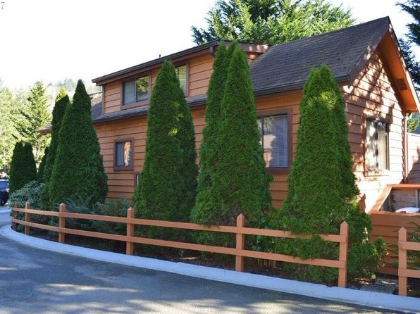 1 bed 1 bath Mobile / Manufactured at 97748 N Bank Chetco Rd Brookings, OR, 97415 is for sale at 69k - 1 of 29