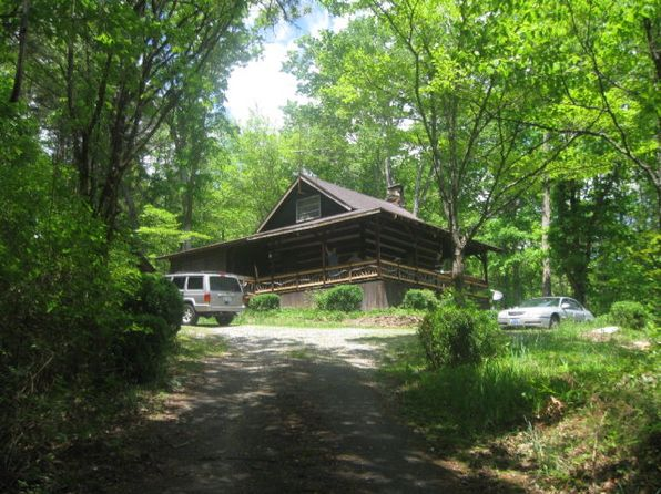 1 bed 1 bath Single Family at NA 154 Mtn. Holly Dr Bryson City, NC, 28713 is for sale at 175k - 1 of 5