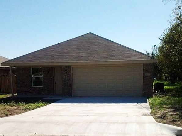 3 bed 2 bath Single Family at 1202 E Ave/ Lampasas, TX, 76550 is for sale at 129k - 1 of 20