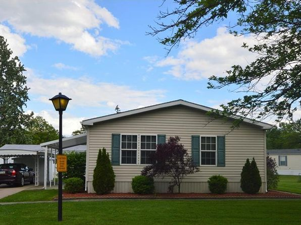 2 bed 2 bath Single Family at 59 Brookins Dr Olmsted Falls, OH, 44138 is for sale at 45k - 1 of 19