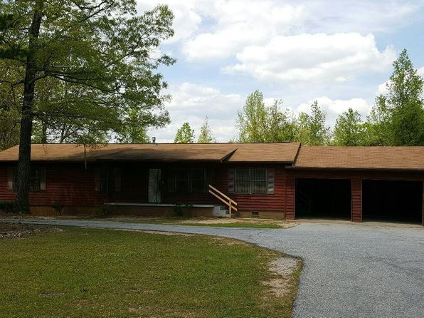 3 bed 2 bath Single Family at 731 Hill Haven Rd Greenville, GA, 30222 is for sale at 80k - 1 of 17