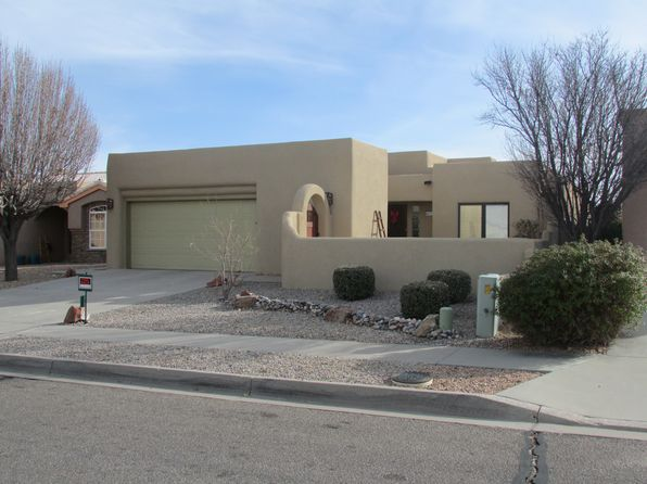 3 bed 2 bath Single Family at 4552 Aguila Rd SE Rio Rancho, NM, 87124 is for sale at 298k - 1 of 29
