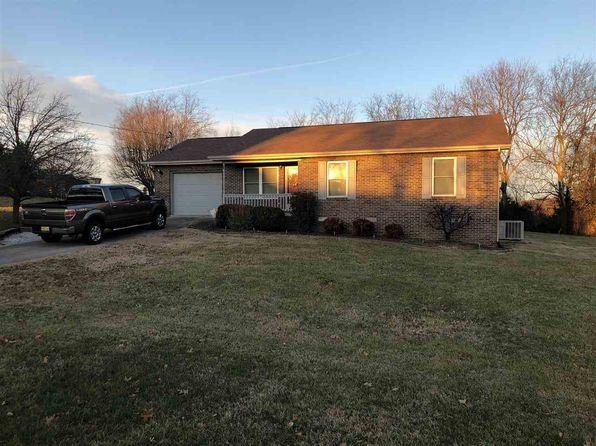 3 bed 1 bath Single Family at 318 Willocks Dr Jefferson City, TN, 37760 is for sale at 120k - 1 of 18