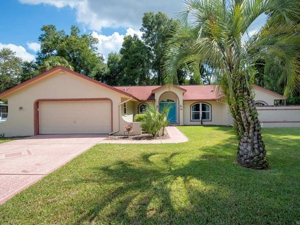 2 bed 2 bath Single Family at 107 Lilac Ln Inverness, FL, 34452 is for sale at 165k - 1 of 31
