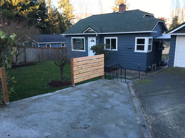 seattle wa for sale by owner fsbo 181 homes zillow
