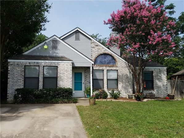 3 bed 2 bath Single Family at 109 Jolly Way Waxahachie, TX, 75165 is for sale at 150k - 1 of 17
