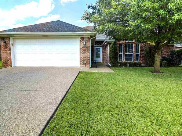 3 bed 2 bath Single Family at 2716 Riders Way Waco, TX, 76712 is for sale at 190k - 1 of 36