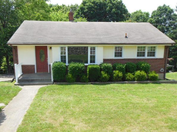 3 bed 1 bath Single Family at 3453 RICHARDS BLVD ROANOKE, VA, 24018 is for sale at 150k - 1 of 14