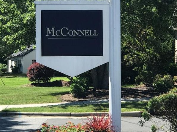 3 bed 3 bath Townhouse at 110 Covington Cove Ct Kernersville, NC, 27284 is for sale at 156k - 1 of 3