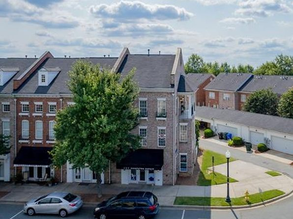 3 bed 3 bath Townhouse at 110 Town Center Dr Mooresville, NC, 28117 is for sale at 335k - 1 of 23