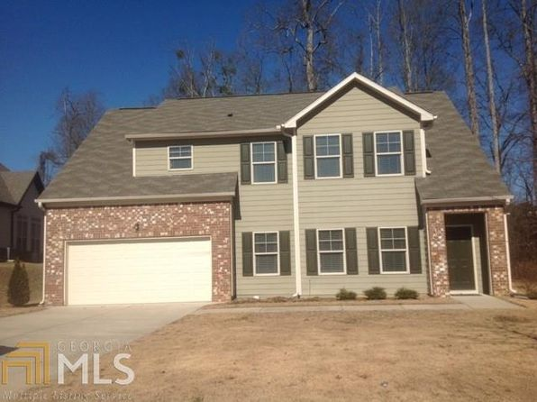 5 bed 3 bath Single Family at 3140 Franklin St Austell, GA, 30106 is for sale at 200k - 1 of 32