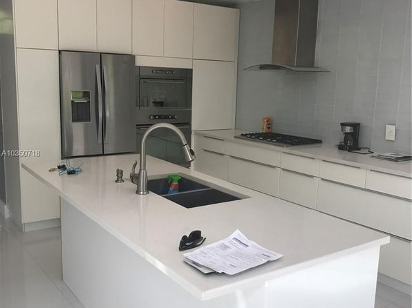 House For RentPembroke Pines FL Pet Friendly Apartments   Houses For Rent   229  . Low Income Apartments For Rent In Pembroke Pines Fl. Home Design Ideas