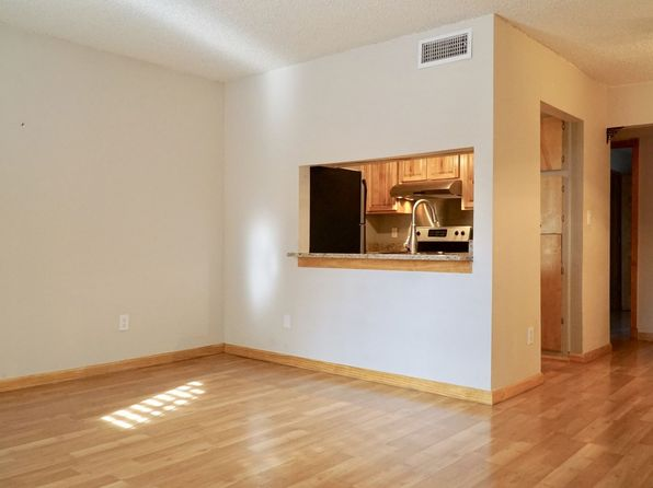1 bed 1 bath Condo at 3501 Juan Tabo Blvd NE Albuquerque, NM, 87111 is for sale at 70k - 1 of 42