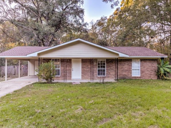 3 bed 1 bath Single Family at 205 West Dr Vicksburg, MS, 39180 is for sale at 110k - 1 of 16