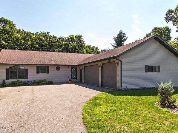 2 bed 3 bath Mobile / Manufactured at 32350 360th Avenue Way Lake City, MN, 55041 is for sale at 246k - 1 of 23