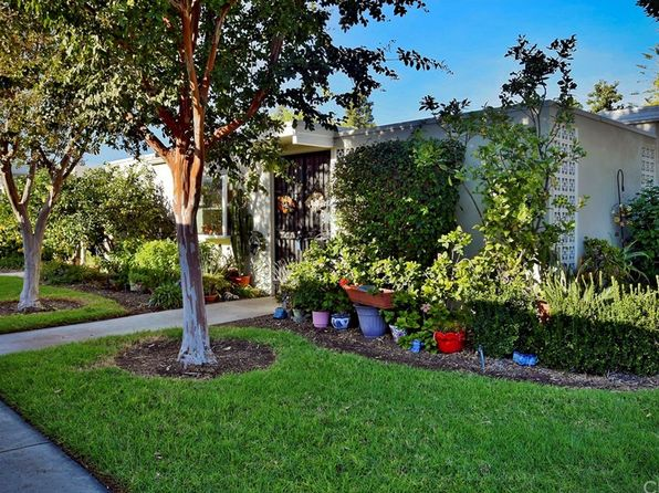 2 bed 2 bath Cooperative at 320 Avenida Carmel Laguna Woods, CA, 92637 is for sale at 365k - 1 of 25