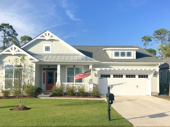 3 bed 2 bath Single Family at 1439 Ellsworth Dr SW Ocean Isle Beach, NC, 28469 is for sale at 313k - 1 of 40
