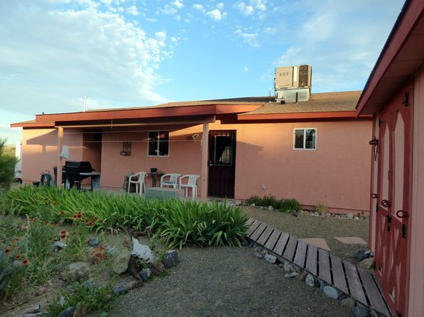 3 bed 2 bath Single Family at 20684 E Mesa Verde Rd Mayer, AZ, 86333 is for sale at 147k - 1 of 34