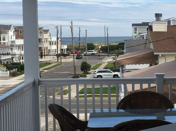6 bed 4 bath Townhouse at 110 55th St Sea Isle City, NJ, 08243 is for sale at 960k - 1 of 25