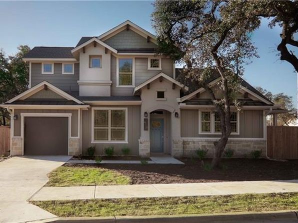3 bed 3 bath Single Family at 2609 Autumn Leaf Ct Austin, TX, 78748 is for sale at 417k - 1 of 38