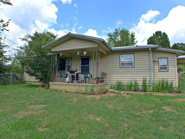 3 bed 2 bath Single Family at 511 Union School Rd Franklin, NC, 28734 is for sale at 95k - 1 of 34