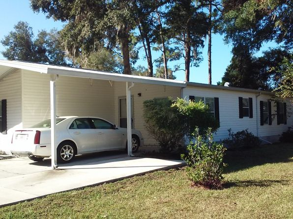 2 bed 2 bath Mobile / Manufactured at 5344 S Stoneridge Dr Inverness, FL, 34450 is for sale at 30k - 1 of 20