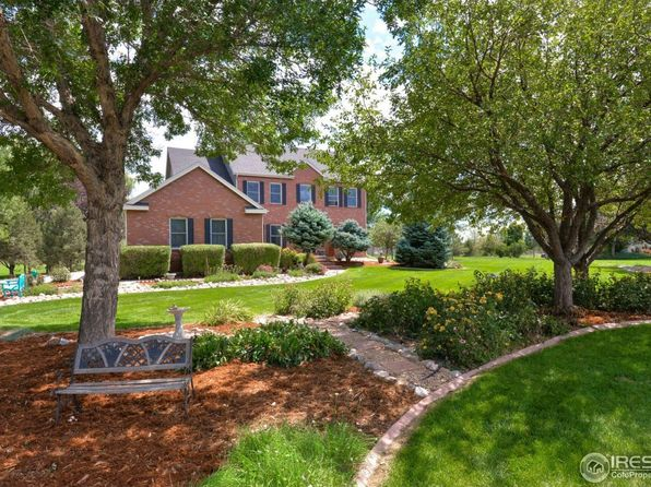 4 bed 3 bath Single Family at 314 N Shore Cir Windsor, CO, 80550 is for sale at 649k - 1 of 40
