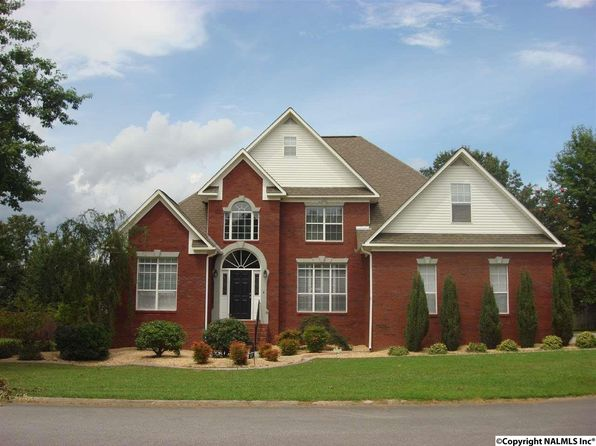 4 bed 3 bath Single Family at 107 Royal Troon Dr Rainbow City, AL, 35906 is for sale at 240k - 1 of 21