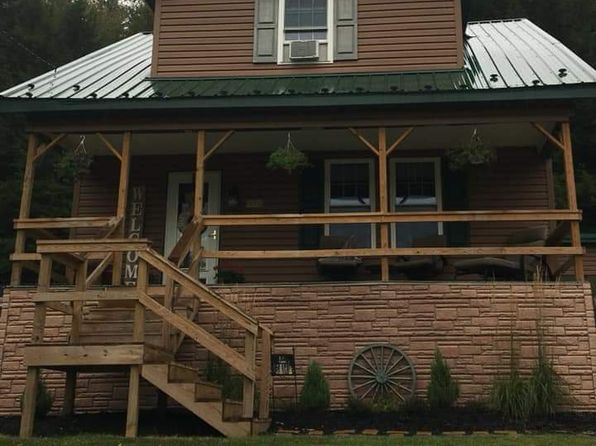 indiana county pa for sale by owner fsbo 35 homes zillow. Black Bedroom Furniture Sets. Home Design Ideas