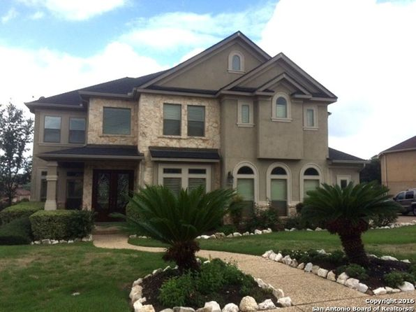6 bed 6 bath Single Family at 355 Pueblo Pintado Helotes, TX, 78023 is for sale at 650k - 1 of 7
