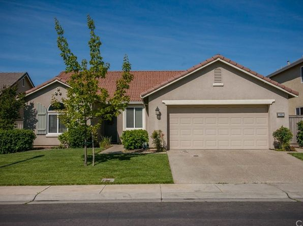 4 bed 2 bath Single Family at 1945 Indiana St Gridley, CA, 95948 is for sale at 277k - 1 of 29