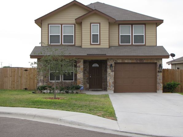4 bed 3 bath Single Family at 1825 Mustang Island Dr Laredo, TX, 78045 is for sale at 159k - 1 of 18