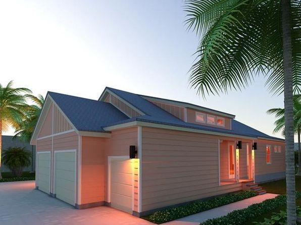 2 bed 2 bath Townhouse at 152 Paradise Pointe Dr Port Aransas, TX, 78373 is for sale at 260k - google static map