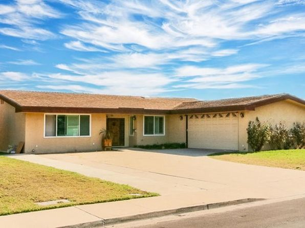 4 bed 2 bath Single Family at 850 Gill Ave Pt Hueneme, CA, 93041 is for sale at 535k - 1 of 27