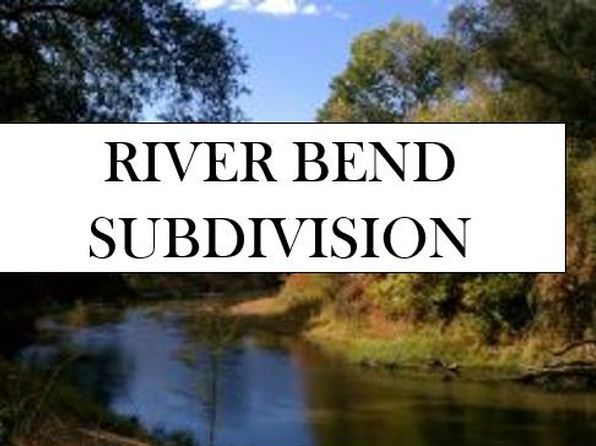 null bed null bath Vacant Land at  River Bend Ct Grafton, WI, 53024 is for sale at 90k - google static map