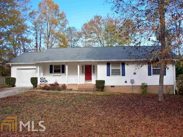 3 bed 2 bath Single Family at 1880 Timberlane Rd Milledgeville, GA, 31061 is for sale at 118k - 1 of 29