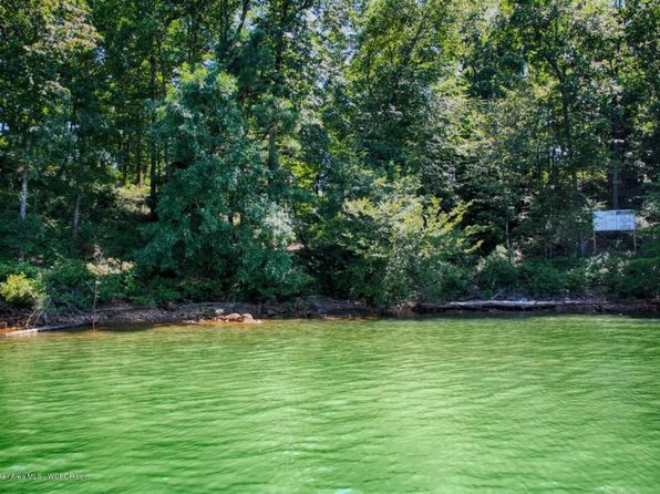 null bed null bath Vacant Land at  Eagle Pointe Rd Double Springs, AL, 35553 is for sale at 99k - 1 of 8