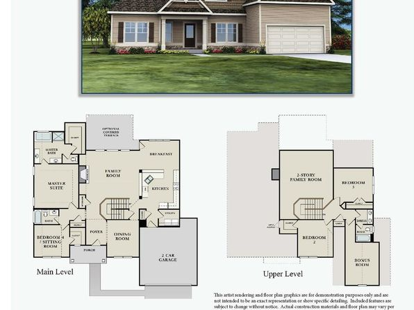 4 bed 3 bath Single Family at 0000 Kenwood Trl Senoia, GA, 30276 is for sale at 321k - google static map