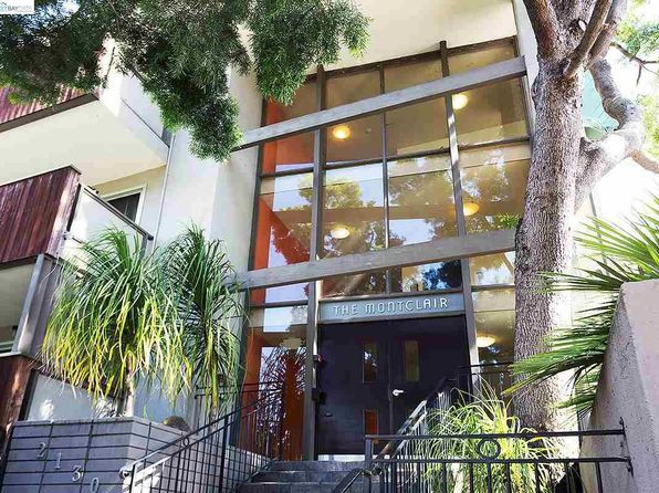 1 bed 1 bath Condo at 2130 Mountain Blvd Oakland, CA, 94611 is for sale at 425k - 1 of 16
