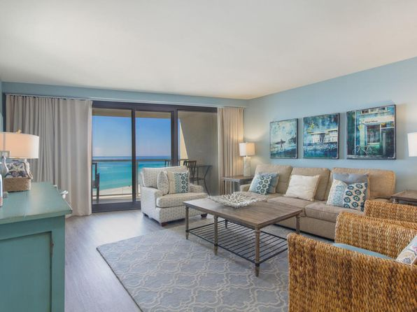 1 bed 1 bath Condo at 4272 Beachside Two Dr Miramar Beach, FL, 32550 is for sale at 449k - 1 of 27