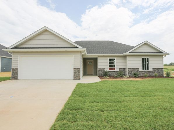 columbia real estate columbia mo homes for sale zillow rh zillow com homes with acreage for sale near columbia mo
